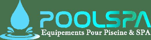 Pool SPA Business Logo