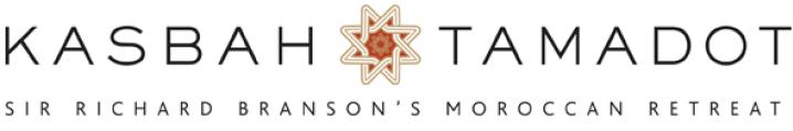 Kasbah-Tamadot-logo