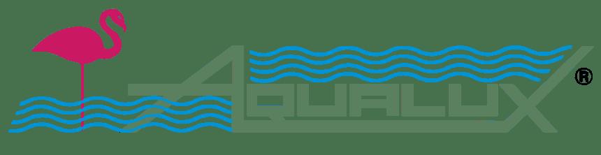 aqualux-logo-png-transparent