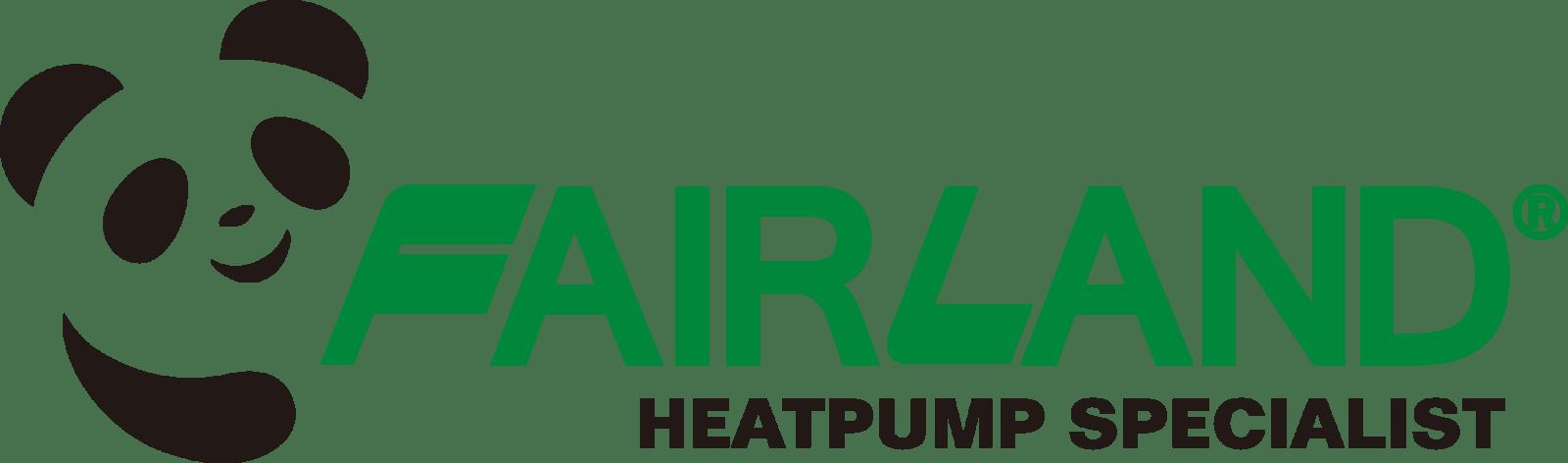 fairland-logo