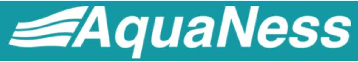 aquaness-17243-1200-630